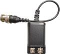 NonPoweredBalun1 - Security Camera Cabling