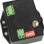 PoweredBalun1 150x150 - Security Camera Cabling