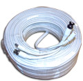 premade cable2 - Security Camera Cabling