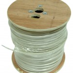 spool1 150x150 - Security Camera Cabling