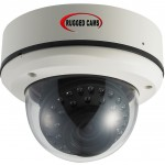 InfDefRugged 150x150 - Our Popular Defender Camera Will Have An Infrared Option
