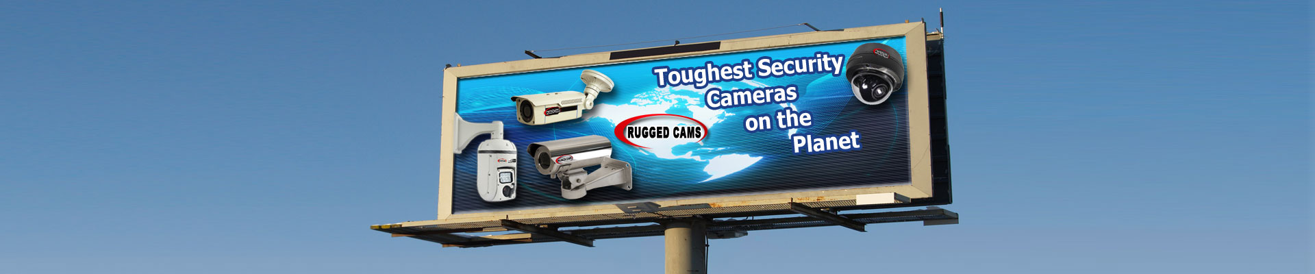 2013RuggedHomePageBannerFactoryDirect - Rugged Cams Makes Cameras In Many Flavors