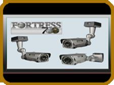 2 1 - Fortress Camera