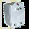 2450ac 100x100 - 4 Camera 12V DC 5-Amp