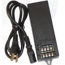 3amp 5amp 128x128 - 1 Camera 12V DC 2-Amp