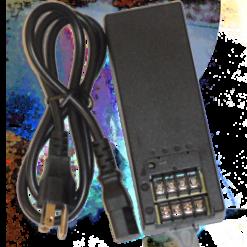 3amp 5amp 247x247 - 1 Camera 12V DC 2-Amp