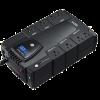 UPS600LCD 100x100 - AC to DC Converter