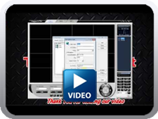 access cms address book video image - Technical Support