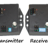 active pair lg 100x100 - Active Receiving 16 Channel Hub