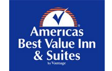 americas value inn - Home