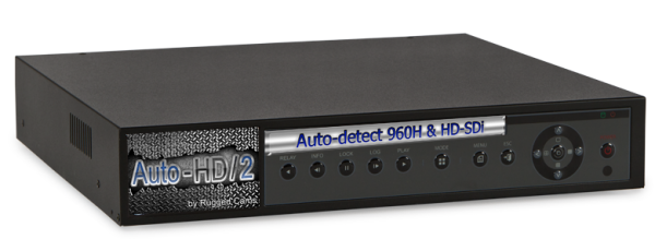 auto hd 2 large 2 600x219 - 6 Camera HD over Coax (TVI) Package