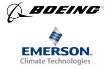 boeing emmerson - Home