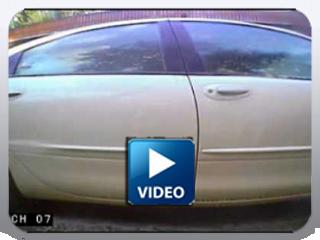 classic stix video image - N-SPEX STIX