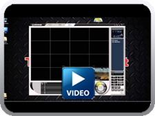 cms video player - Technical Support