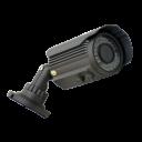 cobra 90 bullet camera 128x128 - Cobra 90