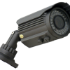 cobra 90 infrared camera main img 100x100 - Over-C Camera