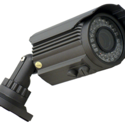 cobra 90 infrared camera main img 256x256 - Cobra 90