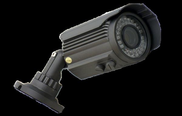 cobra 90 infrared camera main img 600x381 - Cobra 90