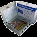 cps 1209 128x128 - 18 Output 12v DC