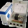 cps 2409 100x100 - 18 Output 24v AC