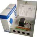 cps 2409 128x128 - 18 Output 24v AC