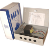 cps 2418 100x100 - 9 Output 24v AC