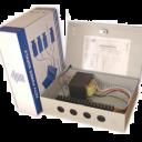 24v AC Central Power Supplies