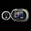 delivery door viewer 1 128x128 - Delivery Door Camera Viewer