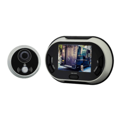 delivery door viewer 1 247x247 - Delivery Door Camera Viewer
