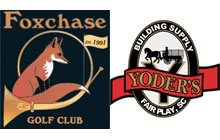 foxchase yoders - Home