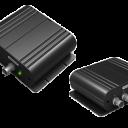 hd sdi distribution amplifier 128x128 - HD-SDI amplifier