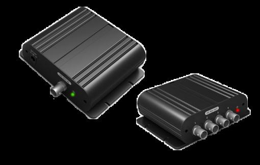 hd sdi distribution amplifier 510x324 - HD-SDI amplifier