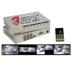 hdqp tvi quad processor 247x247 - HD-TVI 1080p<br>Quad Processor