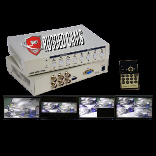 hdqp tvi quad processor 510x510 - HD-TVI 1080p<br>Quad Processor
