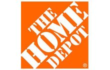 home depot - Home
