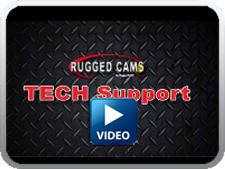 install cms video image - Technical Support