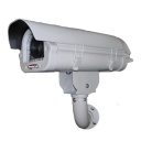 ir660 bullet long range camera 128x128 - IR660