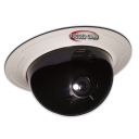 low pro dome camera 128x128 - Low-Pro Dome