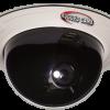 low pro dome camera main img 100x100 - Sentry Dome Camera