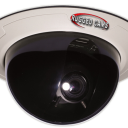 low pro dome camera main img 128x128 - Low-Pro Dome