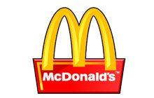 mcdonalds - Home