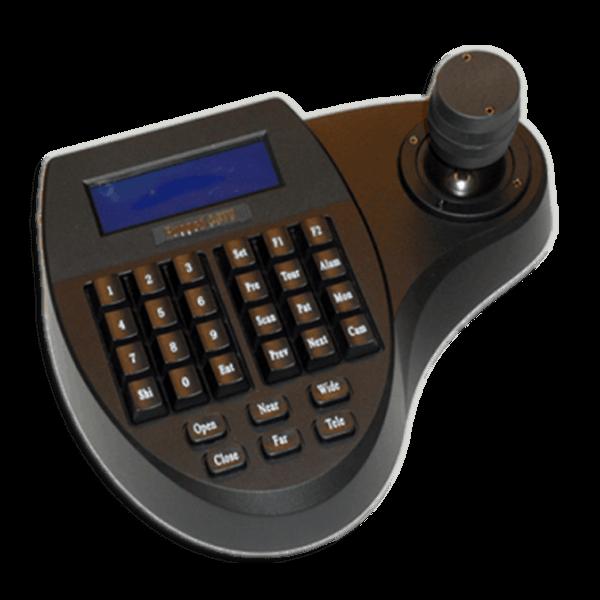 mini 3d controller 600x600 - 3D Mini Controller