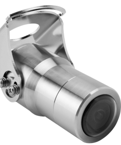 multi purpose mobile stainless steel camera 247x296 - Stronghold – MP