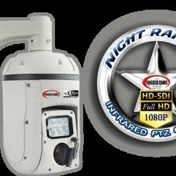 night ranger hd sdi main page image 256x256 - Night Ranger HD-SDi