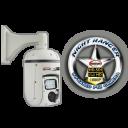 night ranger hd sdi ptz czamera 128x128 - Ruff Ride HD-SDi PTZ Camera