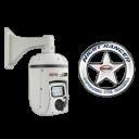 night ranger ir ptz camera 128x128 - Night Ranger IR PTZ Camera