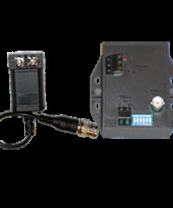 np balun active receiver 247x296 - Passive & Active Receiver Video Baluns