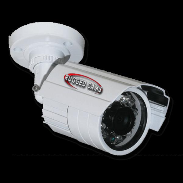 over c bullet camera 600x600 - Over-C Camera