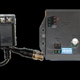 passive active lg 256x256 - Passive & Active Receiver Video Baluns
