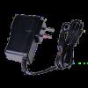 pi12 2a 100x100 - 4 Camera 12V DC 2-Amp